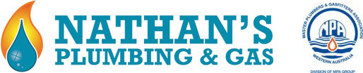 Nathan's Plumbing and Gas